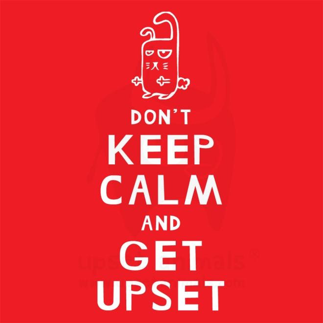 keep_calm_v01-EN