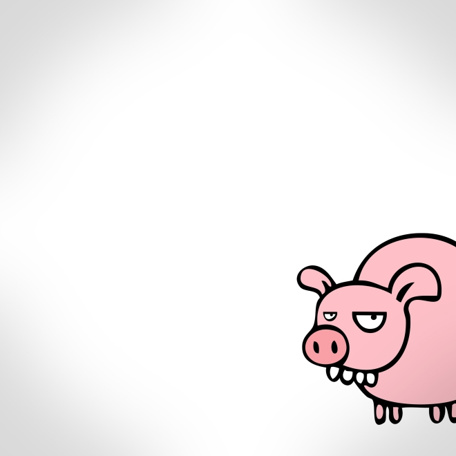 Upset_Animals_PIG_surprise